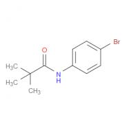 4-Bromopivalamide