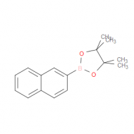 2-Napthaleneboronic acid, pinacol ester
