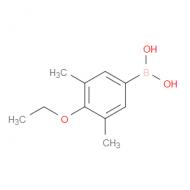 3,5-Dimethyl-4-ethoxyphenylboronic acid