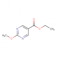 Ethyl 2-methoxypyrimidine-5-carboxylate