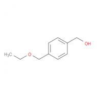 4-Ethoxymethyl-benzyl alcohol