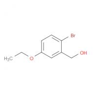 2-Bromo-5-ethoxybenzylalcohol