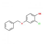 2-Chloro-4-phenoxyphenol