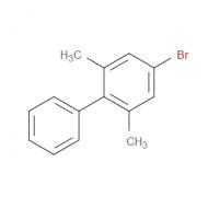 4-Bromo-2,6-dimethylbiphenyl