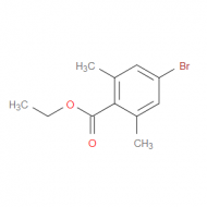 Ethyl 4-bromo-2,6-dimethylbenzoate
