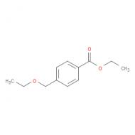 Ethyl 4-(ethoxymethyl)benzoate