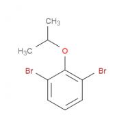 1,3-Dibromo-2-isopropoxybenzene