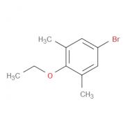 5-Bromo-2-ethoxy-1,3-dimethylbenzene
