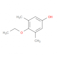 4-Ethoxy-3,5-dimethylphenol