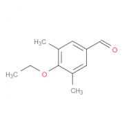 4-Ethoxy-3,5-dimethylbenzaldehyde