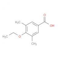 4-Ethoxy-3,5-dimethylbenzoic acid