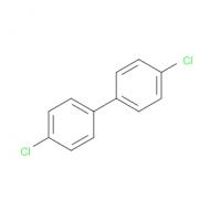4,4'-Dichloro-1,1'-biphenyl