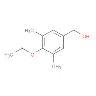 (4-Methoxy-3,5-dimethylphenyl)methanol