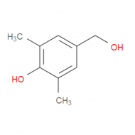 4-(Hydroxymethyl)-2,6-dimethylphenol
