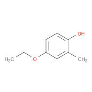 4-Ethoxy-2-methylphenol